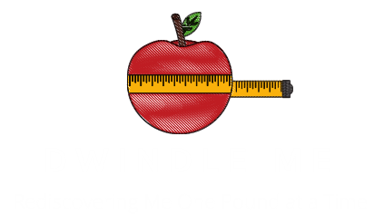 Dwindle Me